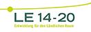 Logo EU LEADER