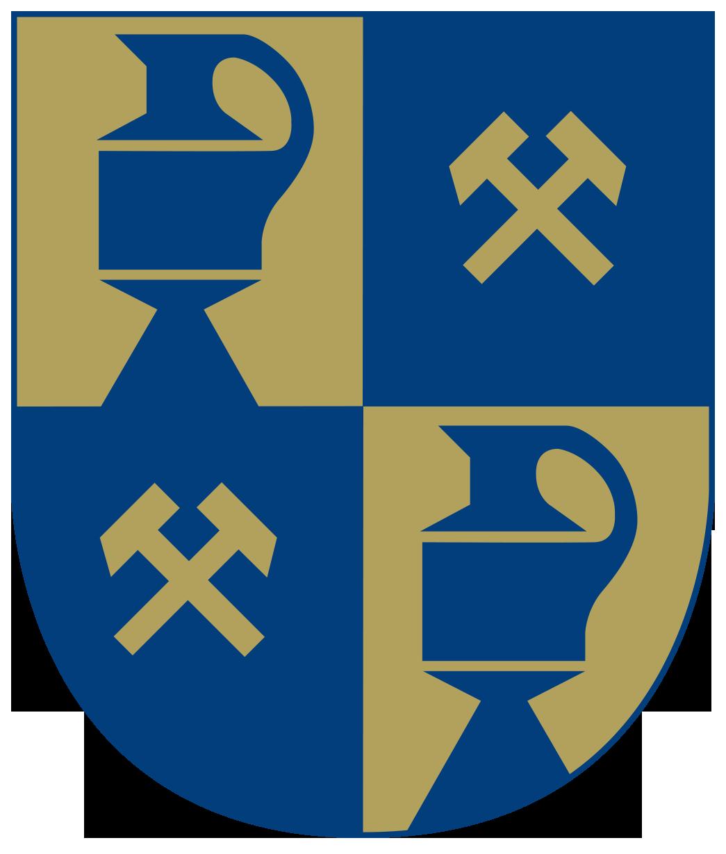Wappen der Gemeinde Bad Häring
