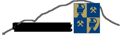 Logo Gemeinde Bad Häring
