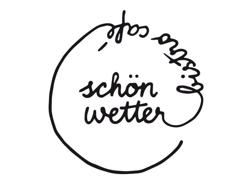 @Bistro Café Schönwetter