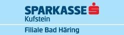 Logo Sparkasse Bad Häring