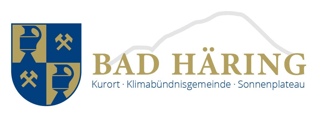 Bad Häring/Tirol