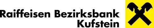 Logo Raiba Kufstein