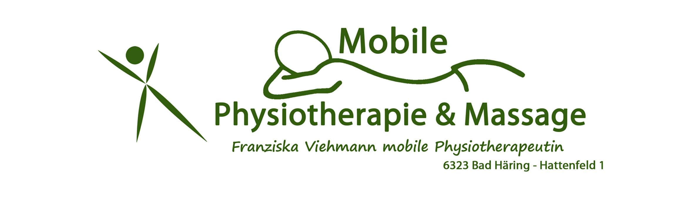 @Physiotherapie Viehmann