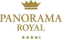 @Hotel Panorama Royal