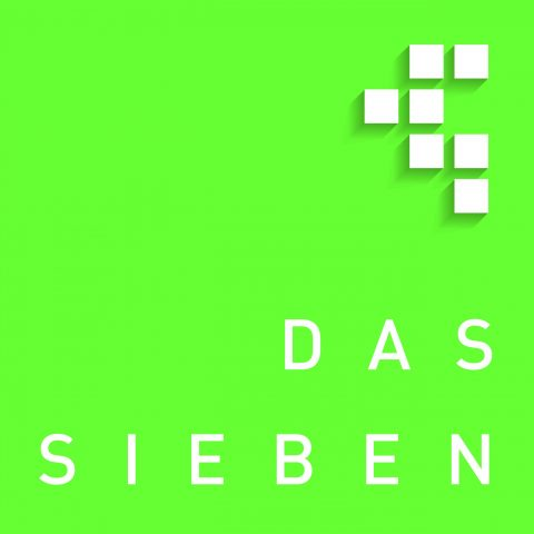 @DAS SIEBEN