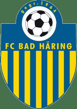 @FC Bad Häring