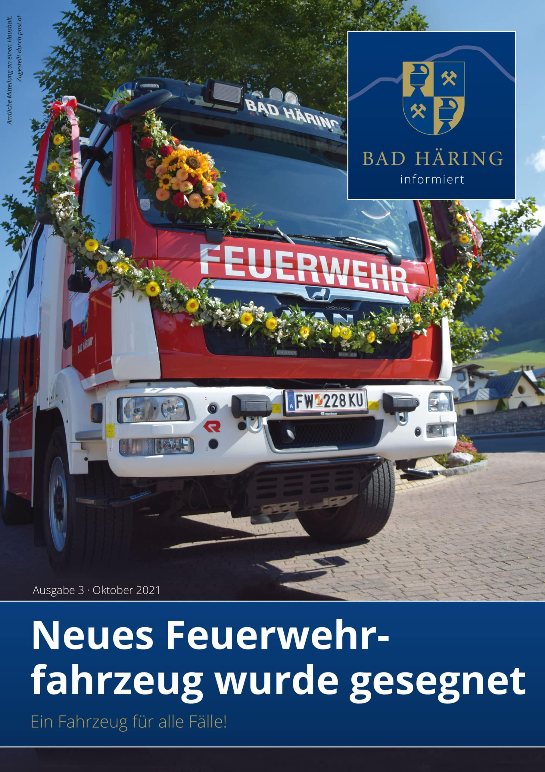 @Gemeinde Bad Häring